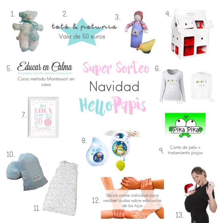 sorteo-navidad-hellopapis