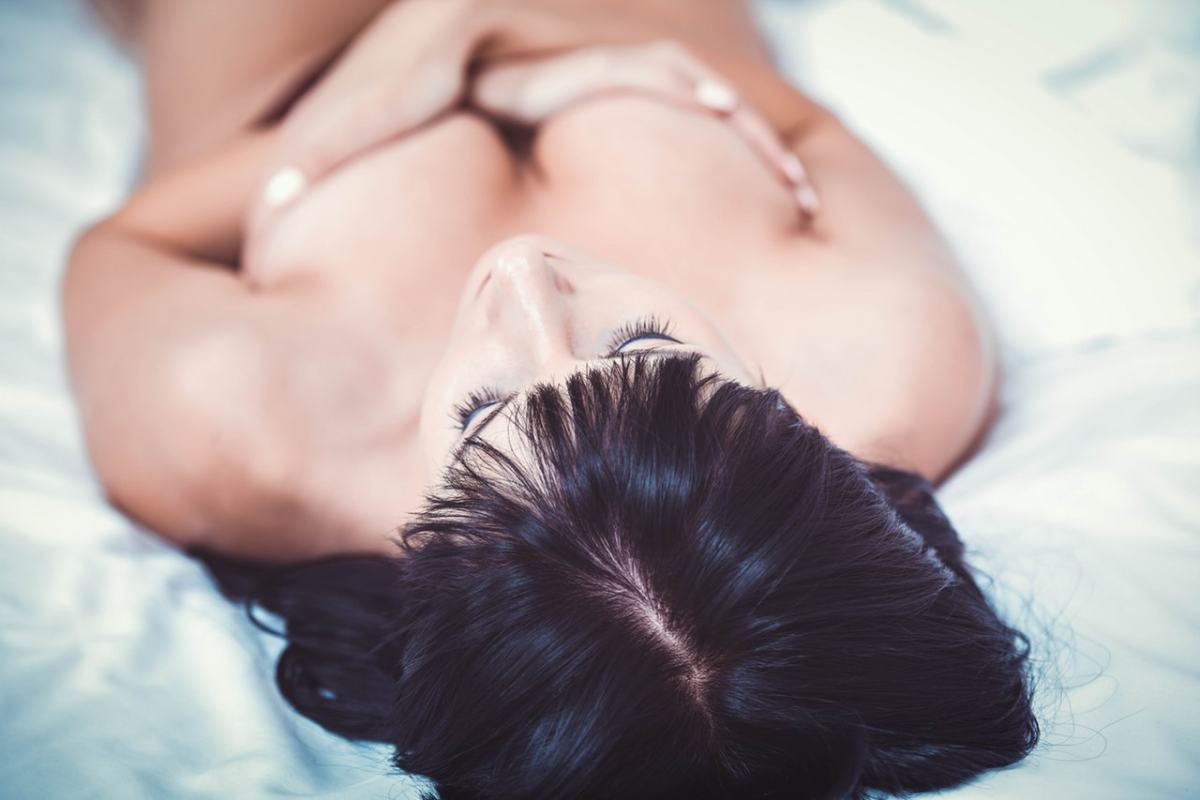 ¿Es necesario preparar los pechos para la lactancia?