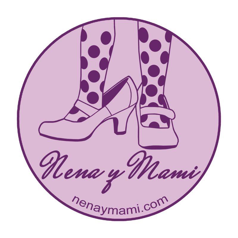 Nena y Mami - Moda para madres e hijas | Hello Papis