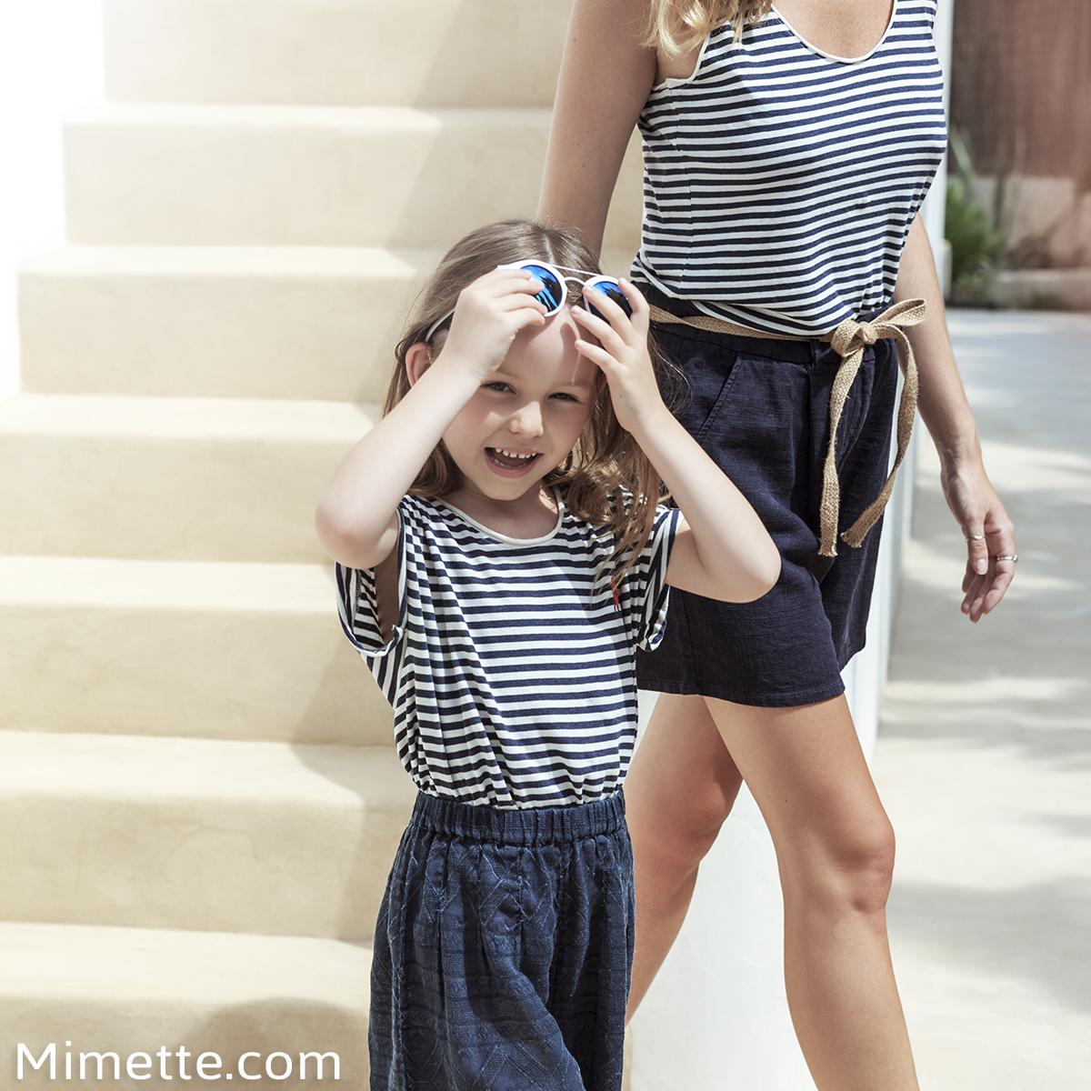 23c1f9e6e 21 Tiendas para vestir madre e hija iguales | Hello Papis