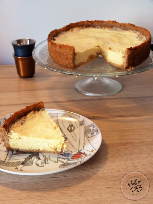 cheesecake_ny3