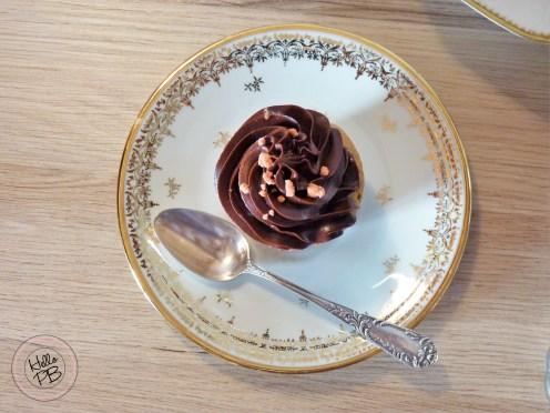 cupcakes_café_chocolat4