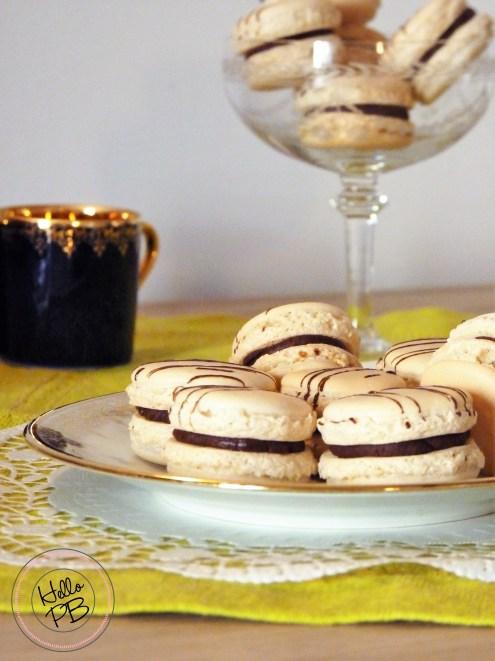 macarons_ganache_chocolat3