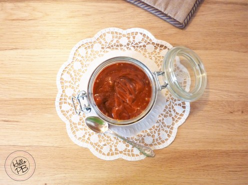 crème_caramel-au-beurre_salé4