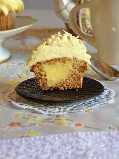 cupcakes_tout_citron3