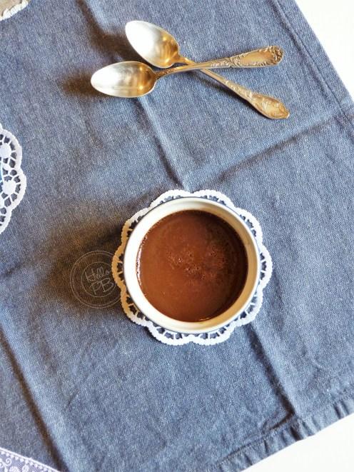 creme_chocolat3