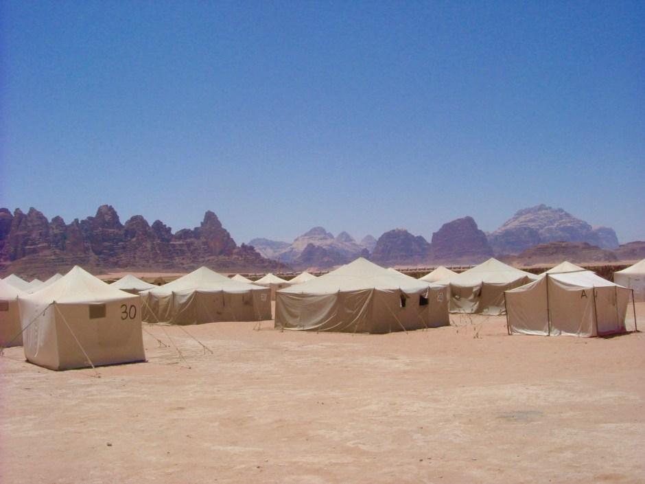 Wadi Rum Jordan   Hello Raya Blog