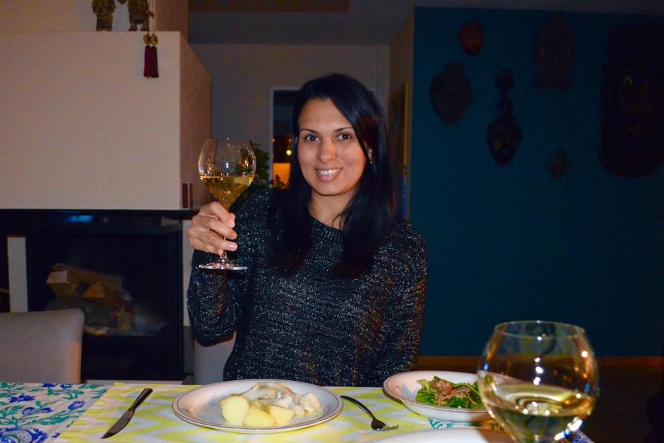 Home cooking | Switzerland on a Budget | Hello Raya Blog