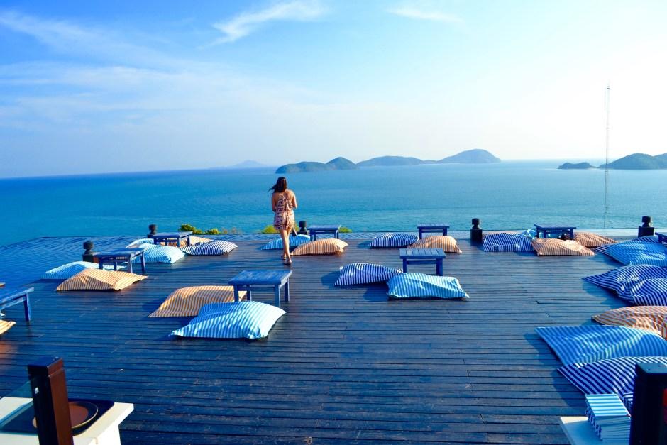 Baba Nest   Sri Panwa Resort   Hello Raya Blog