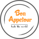 Bonappetour | Travel Resources | Hello Raya Blog