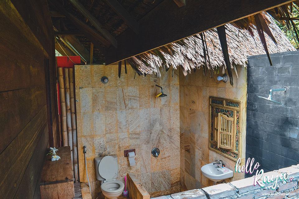 Casa Nemo Pulau Weh Resort   Hello Raya Blog