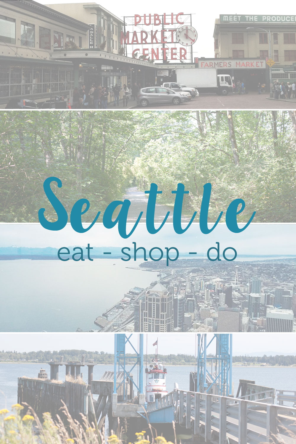 eat shop do seattle seattle city guide. Black Bedroom Furniture Sets. Home Design Ideas