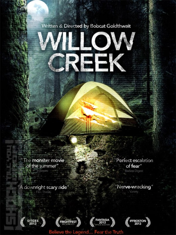 file_177193_1_willow-creek