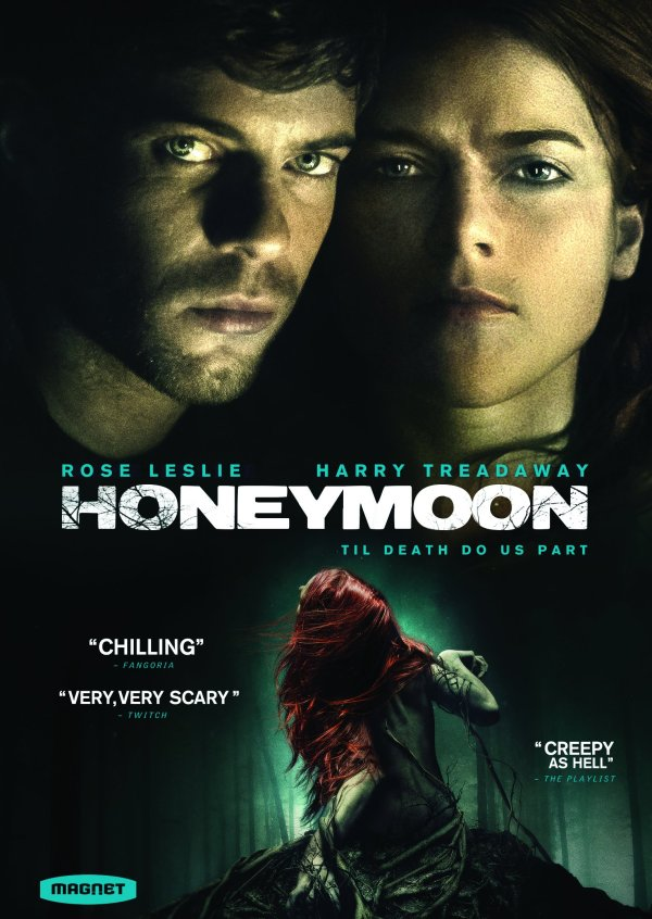 honeymoon-dvd-cover-79