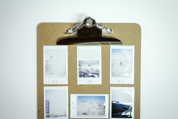 polaroid diy - 5