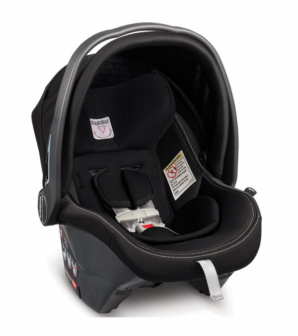 peg-perego-primo-viaggio-4-35-infant-car-seat-onyx-58