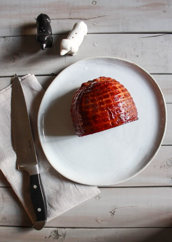 thanksgiving-glazed-ham-1
