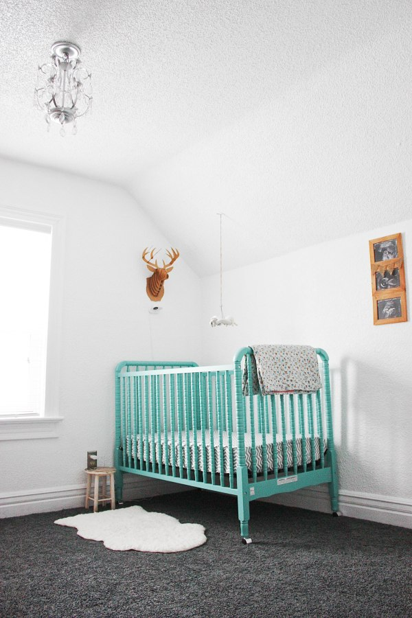 remys-room-makeover-4