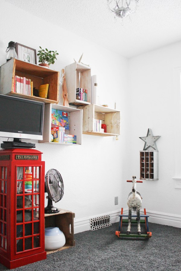 remys-room-makeover-5