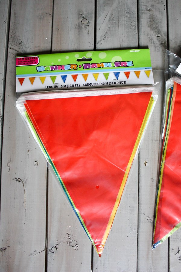 moonrise-kingdom-flag-diy-10