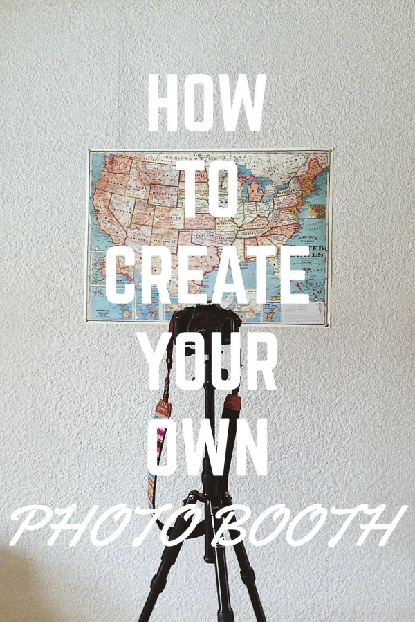 create-your-own-photo-booth