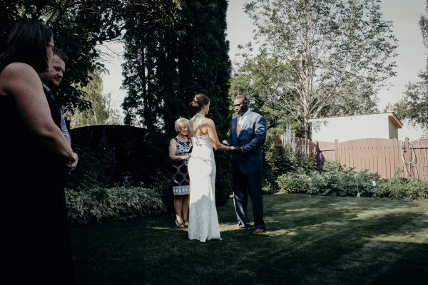 Katy + Davyd Wedding-115