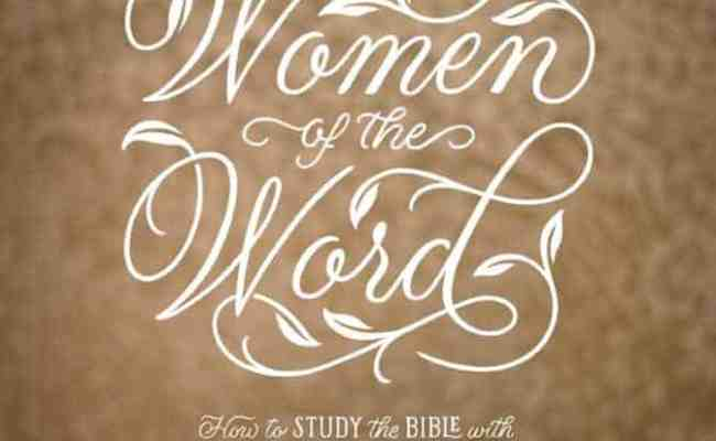 65 Unique Christian Gifts For Women To Help Celebrate Her