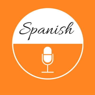 Cultural Spanish Podcast Course