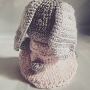 Rabbit_amigurumi