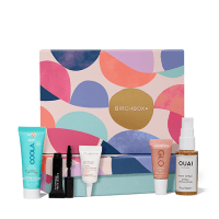 Birchbox May 2017 Spoilers & Coupon - Sample Choice and Curated Box