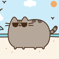 Pusheen Box Summer 2017 Spoiler!