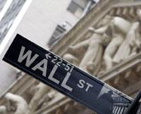 [tag]Wall Street[/tag]