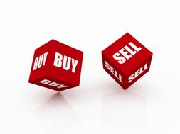 New trade – MasterCard (MA) buy long stock – building my ROTH