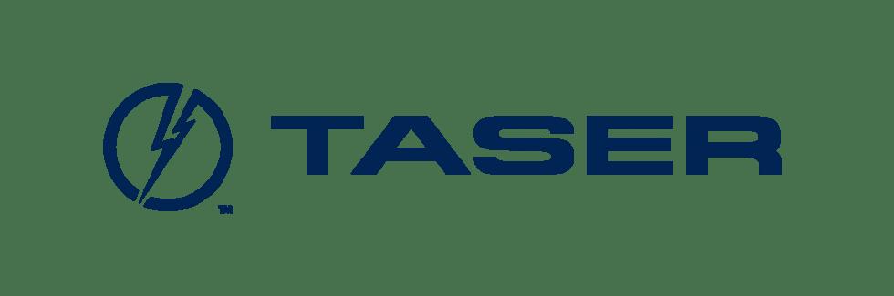 TASR logo
