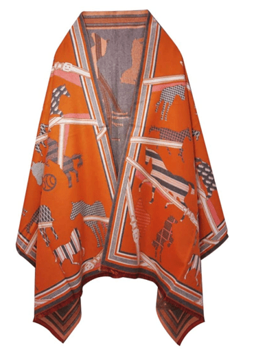 EXTREE Scarfs for Women