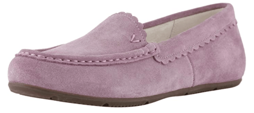 Vionic Mckenzie Slippers With Good Support