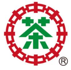 Chinatea Logo