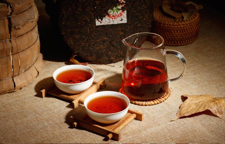 Is Tea Acidic? Factors Affecting PH Level in Tea