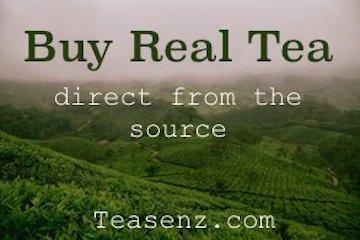 chinese tea shop online