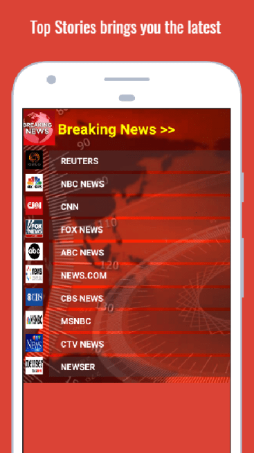 breaking-news-07