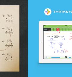 Kumon Math vs. Thinkster Math: A Detailed Review   Thinkster Math [ 870 x 1553 Pixel ]