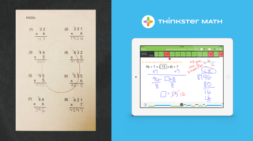 small resolution of Kumon Math vs. Thinkster Math: A Detailed Review   Thinkster Math
