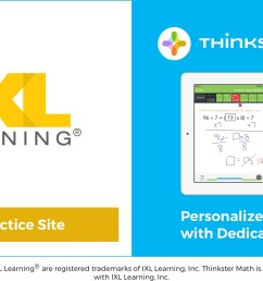 How does the IXL Math program compare to Thinkster Math? [ 952 x 1741 Pixel ]