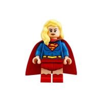 lego super hero 76040 brainiac attack set