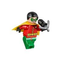 lego juniors 10672 batman defend the batcave|hellotoys.net