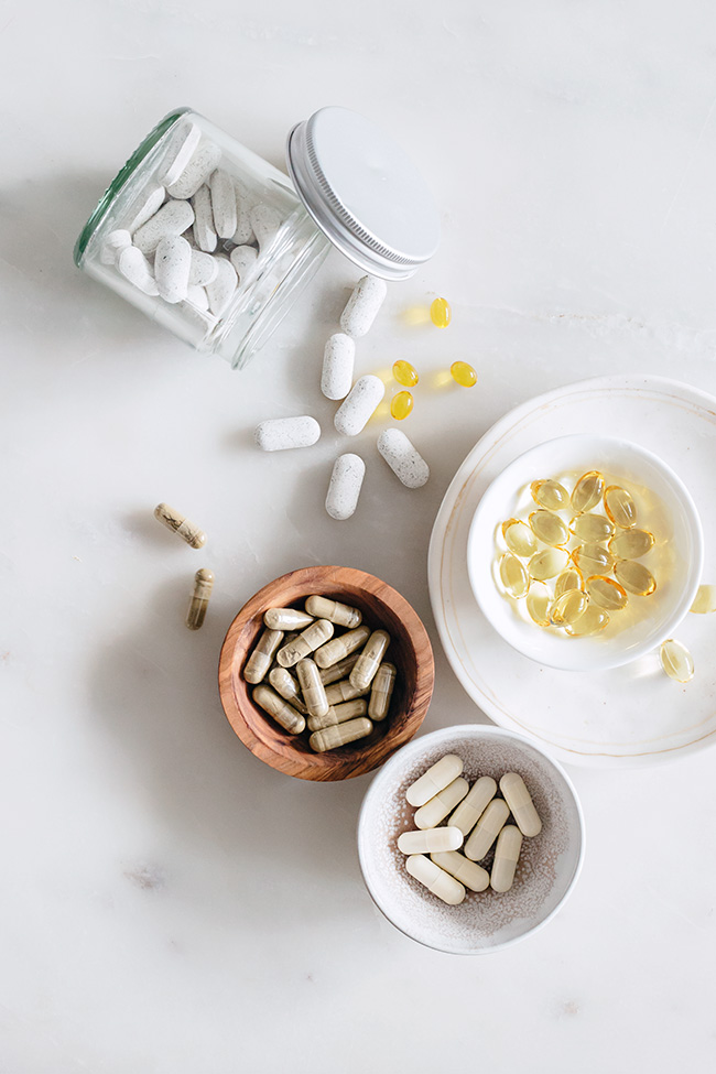 A Nutritionist Explains: Everything You Need to Know About Vitamin B12
