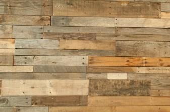 Variated Plank