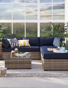 Win Back Your Patio Purchase From Leon's