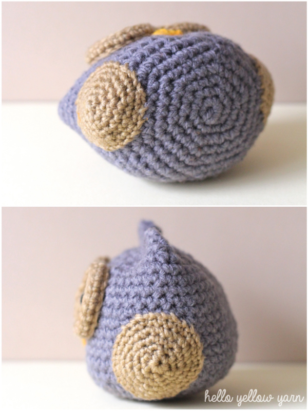 dusk-the-baby-owl-free-pattern-hyy-3