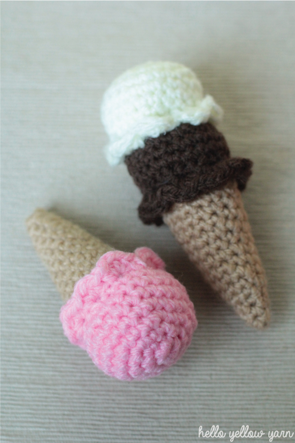 crochet-ice-cream-cone-hyy-2